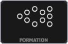 Formation A-Furnace Frame.png