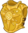 Icon Equipment Evelyn Breastplate3.png