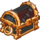 Icon Gold Xander Chest.png