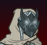 Icon Turiel.png