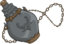 Icon Equipment Diath IronFlask3.png