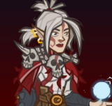 Icon Blood War Delina.png