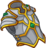Icon Equipment Nayeli Breastplate3.png