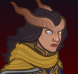 Icon Farideh.png
