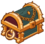Icon Gold Mirt Patron Chest.png