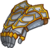 Icon Equipment Nayeli Gauntlets3.png