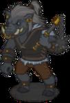 Monster Humanoid WereboarLeader.png