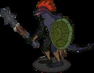 Monster Humanoid LizardfolkLeader.png