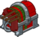 Icon Silver Freely Chest.png