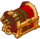 Icon Gold Freely Chest.png