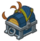 Icon Silver Jaheira Chest.png
