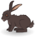Monster Beast viciousRabbit.png
