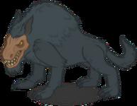 Monster Monstrosity Worg.png