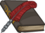 Icon Equipment Deekin QuillAndParchment3.png