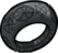 Icon Equipment Pickle Ring3.png
