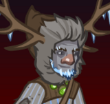 Icon Icewind Dale Tyril.png