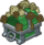 Icon Silver Sisaspia Chest.png
