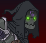 Icon Warden.png