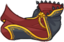 Icon Equipment Makos Cape3.png