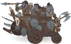 Monster Construct OrcWarWagon.png