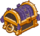 Icon Gold Havilar Chest.png