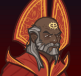Icon Red Wizard Dhadius.png