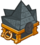 Icon Gold Krull Chest.png
