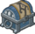 Icon Silver Omin Chest.png