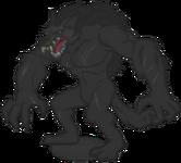 Monster Humanoid WerewolfLeader.png