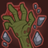 Icon March of the Undead.png