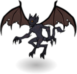 Monster Devil ShadowImp.png