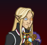 Icon Lucius.png