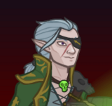 Icon Pirate Melf.png