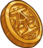 Icon Equipment Donaar DecisionistCoin3.png