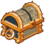 Icon Gold Vajra Patron Chest.png