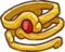 Icon Equipment Asharra Armlet3.png