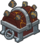 Icon Silver Melf Chest.png