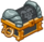 Icon Gold Briv Chest.png