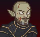Icon Zombie Avren.png