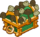 Icon Gold Sisaspia Chest.png