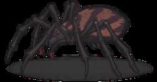 Monster Beast GiantWebSpittingSpider.png