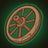Icon A Brief Escort through the Realms.png