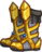 Icon Equipment Celeste Boots3.png