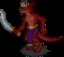 Monster Humanoid KoboldKing.png