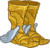 Icon Equipment Evelyn WingedBoots3.png