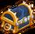 Icon Gold Nova Chest.png
