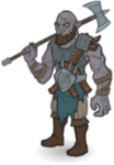 Monster Humanoid HalfOrcBanditLeader.png