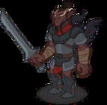 Monster Humanoid HobgoblinShadowBoss.png