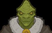 Dragonbait Portrait.png