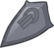 Icon Equipment Sentry Shield3.png